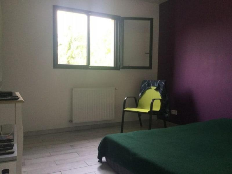 Vente maison / villa Livarot-pays-d'auge 257250€ - Photo 3