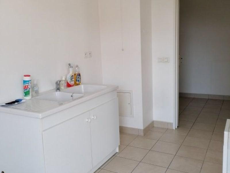 Vente appartement Aire sur la lys 157500€ - Photo 7