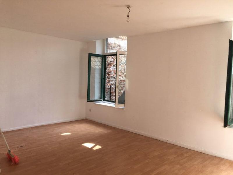 Sale house / villa Aire sur la lys 85000€ - Picture 5
