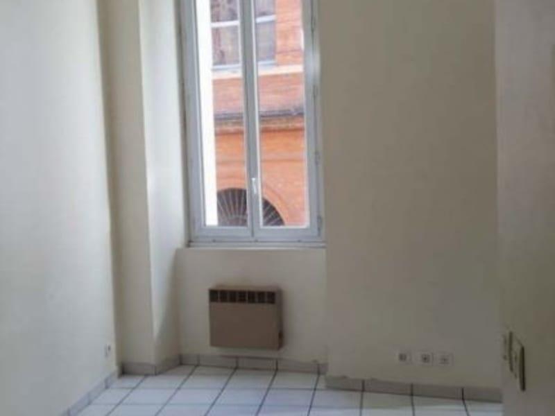 Location appartement Toulouse 592€ CC - Photo 4