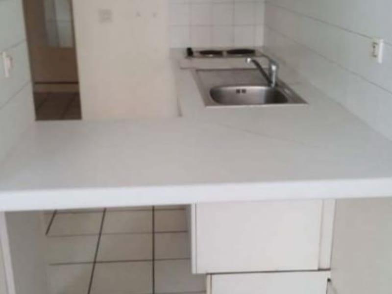 Location appartement Toulouse 592€ CC - Photo 6