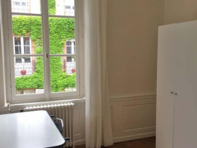 Rental apartment Toulouse 500€ CC - Picture 3