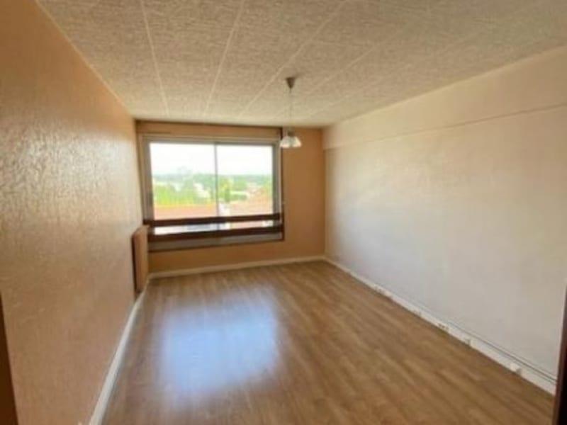 Rental apartment Ramonville saint agne 660€ CC - Picture 2