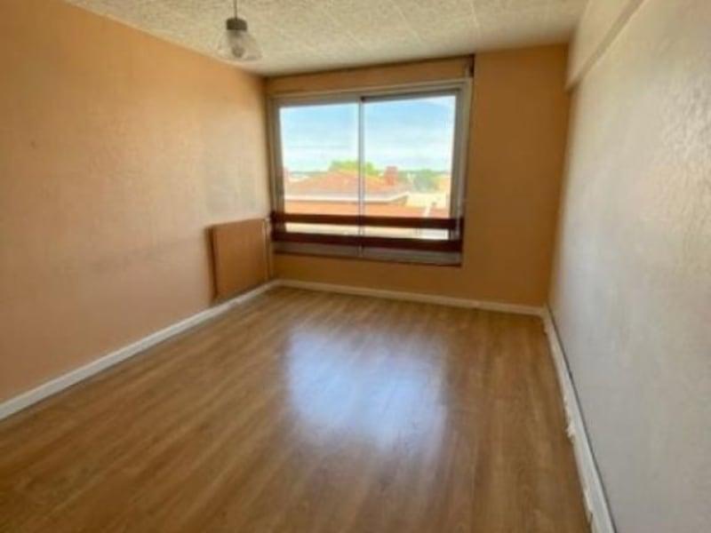 Rental apartment Ramonville saint agne 660€ CC - Picture 3