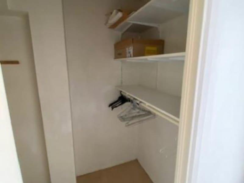 Rental apartment Ramonville saint agne 660€ CC - Picture 4