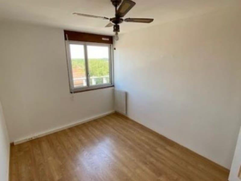 Rental apartment Ramonville saint agne 660€ CC - Picture 5