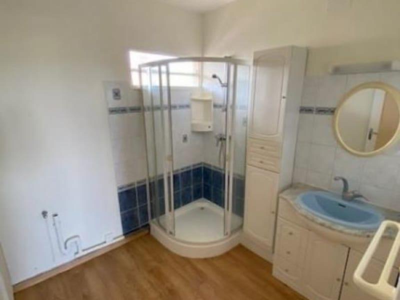 Rental apartment Ramonville saint agne 660€ CC - Picture 6