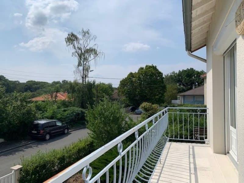Vente maison / villa St benoit 257000€ - Photo 3