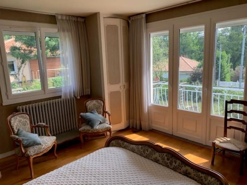Vente maison / villa St benoit 257000€ - Photo 6