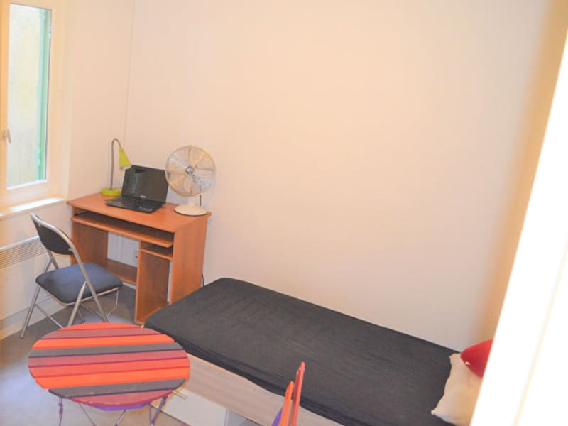 Location appartement Toulouse 355€ CC - Photo 3