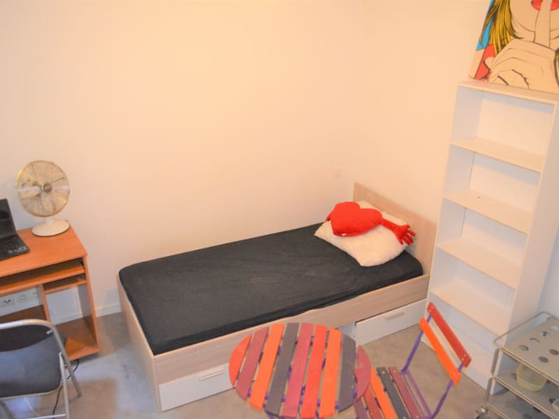 Location appartement Toulouse 355€ CC - Photo 7