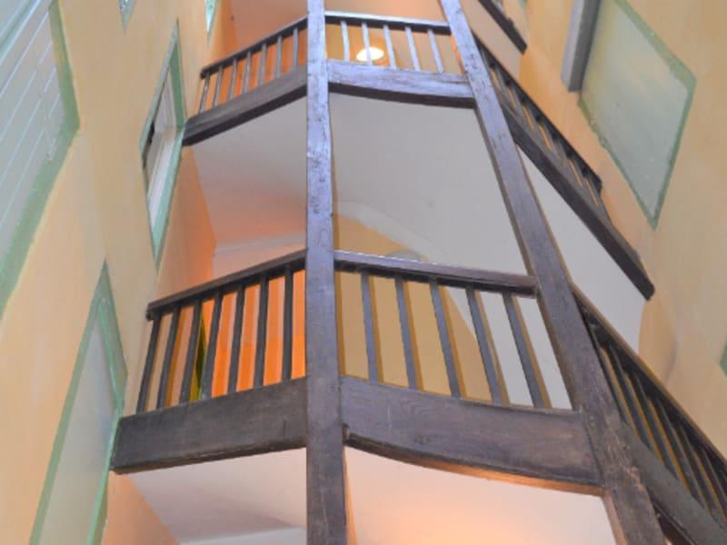 Location appartement Toulouse 355€ CC - Photo 8