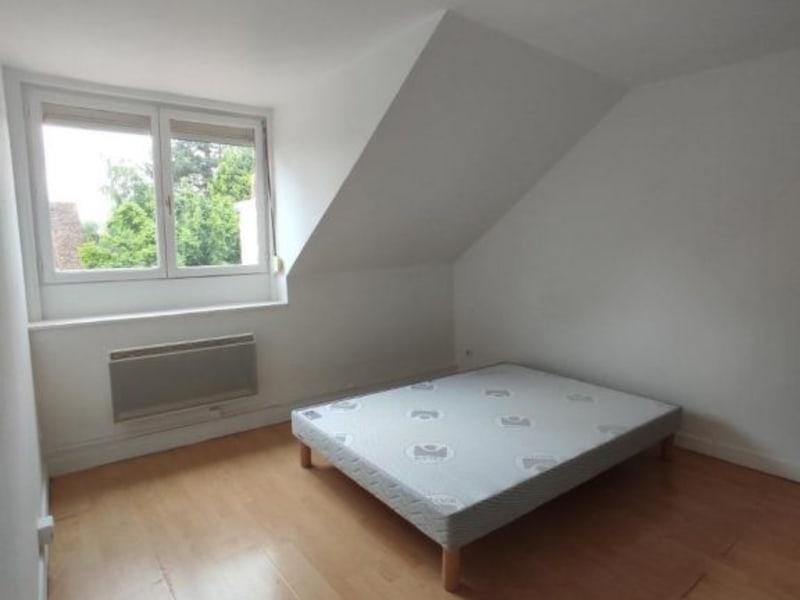 Rental apartment Longuenesse 350€ CC - Picture 2