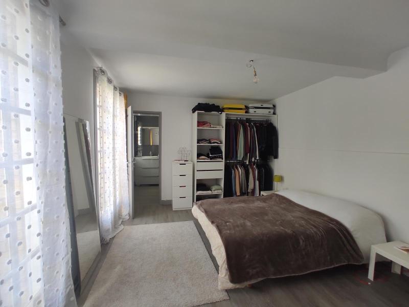Rental apartment Saint-omer 669€ CC - Picture 2