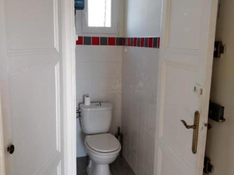 Location appartement Neuilly sur seine 1138€ CC - Photo 9