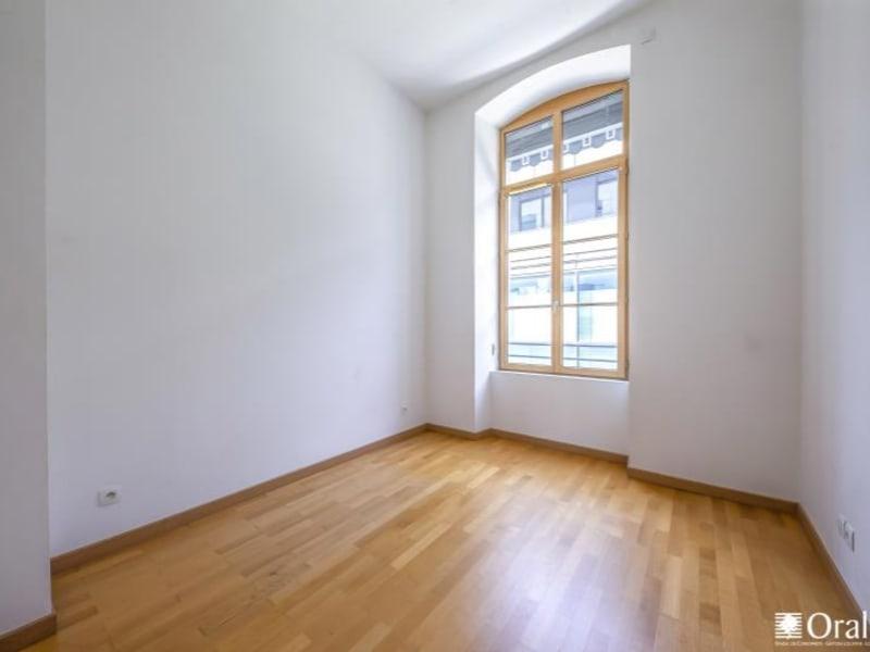 Vente de prestige appartement Grenoble 475000€ - Photo 5