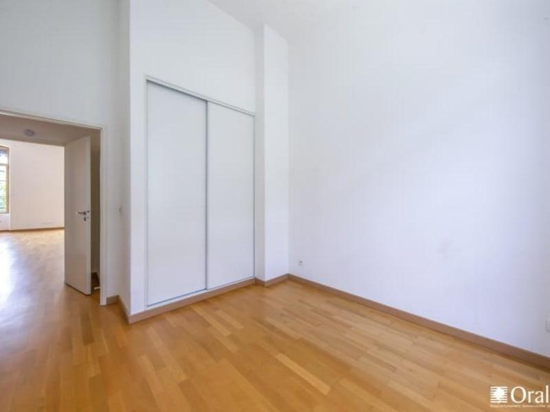 Vente de prestige appartement Grenoble 475000€ - Photo 6