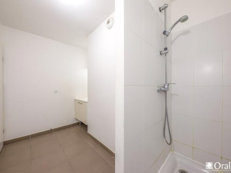 Vente de prestige appartement Grenoble 475000€ - Photo 9
