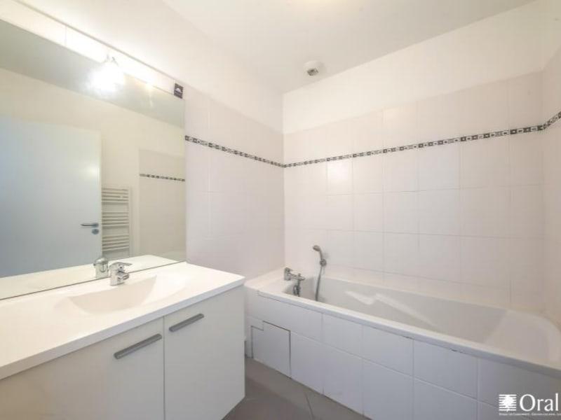 Vente de prestige appartement Grenoble 475000€ - Photo 11