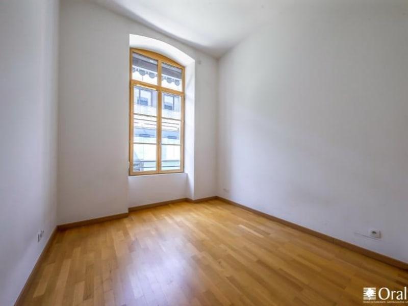 Vente de prestige appartement Grenoble 475000€ - Photo 14