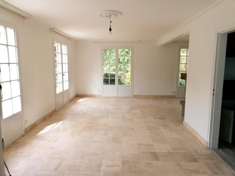 Deluxe sale house / villa St thonan 332000€ - Picture 4