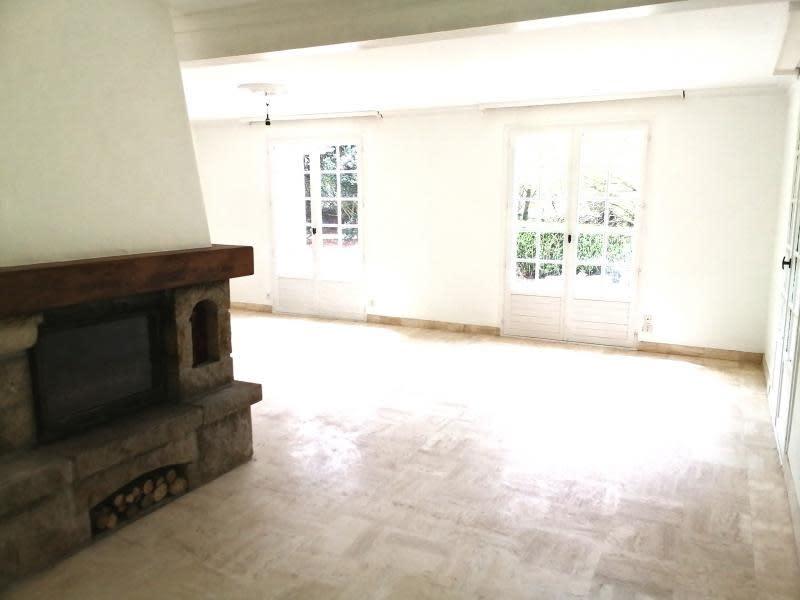 Deluxe sale house / villa St thonan 332000€ - Picture 5