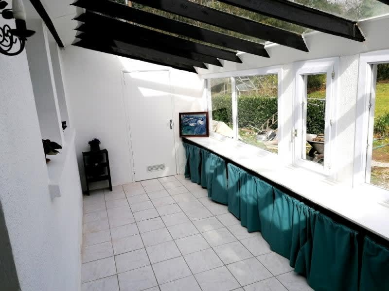 Deluxe sale house / villa St thonan 332000€ - Picture 6