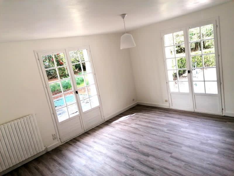 Deluxe sale house / villa St thonan 332000€ - Picture 7