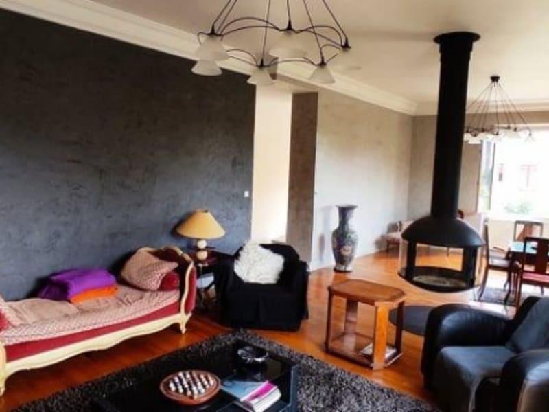 Sale house / villa Barberaz 670000€ - Picture 4