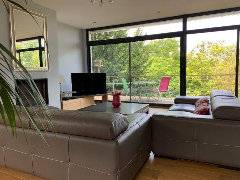 Vente maison / villa Caen 1040000€ - Photo 1