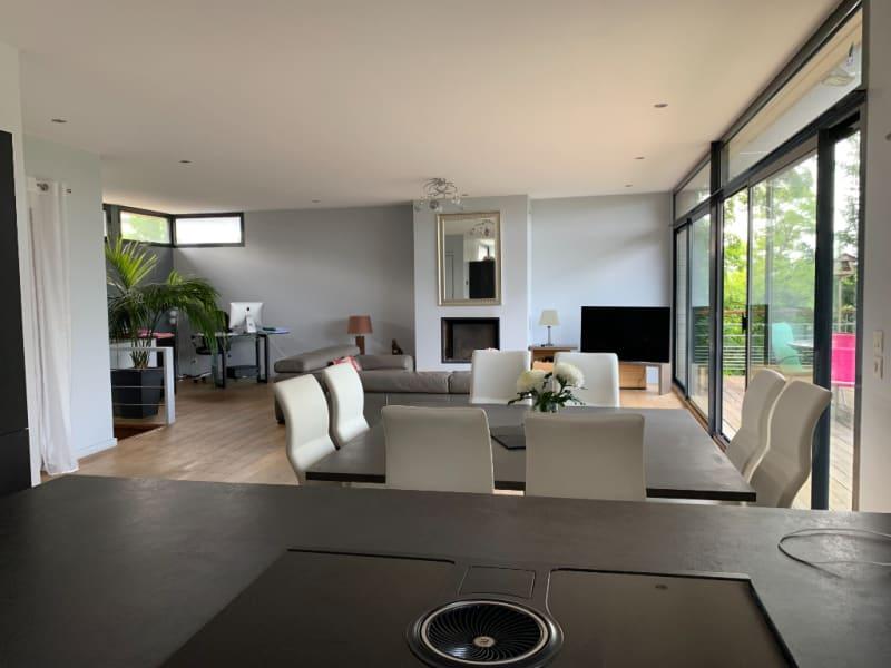Vente maison / villa Caen 1040000€ - Photo 2