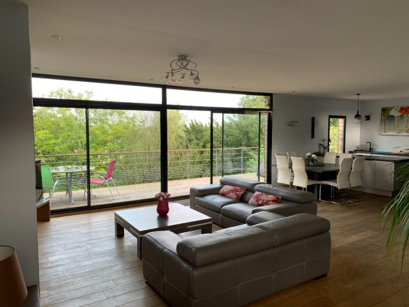 Vente maison / villa Caen 1040000€ - Photo 3