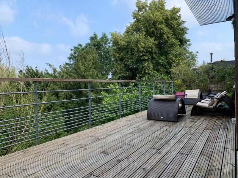 Vente maison / villa Caen 1040000€ - Photo 4