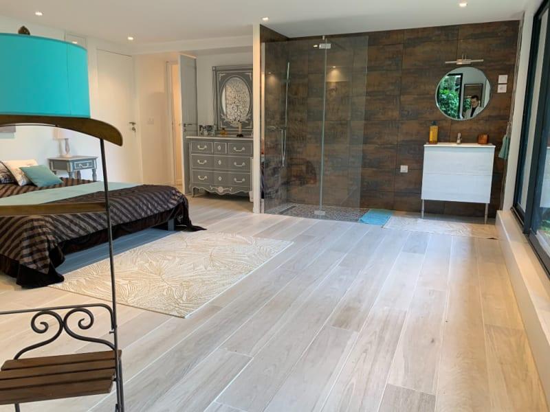 Vente maison / villa Caen 1040000€ - Photo 7