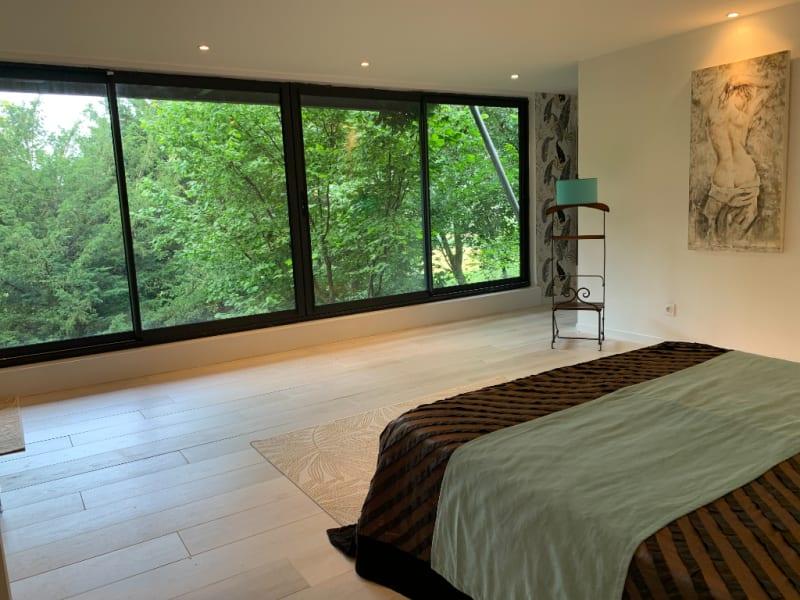 Vente maison / villa Caen 1040000€ - Photo 8