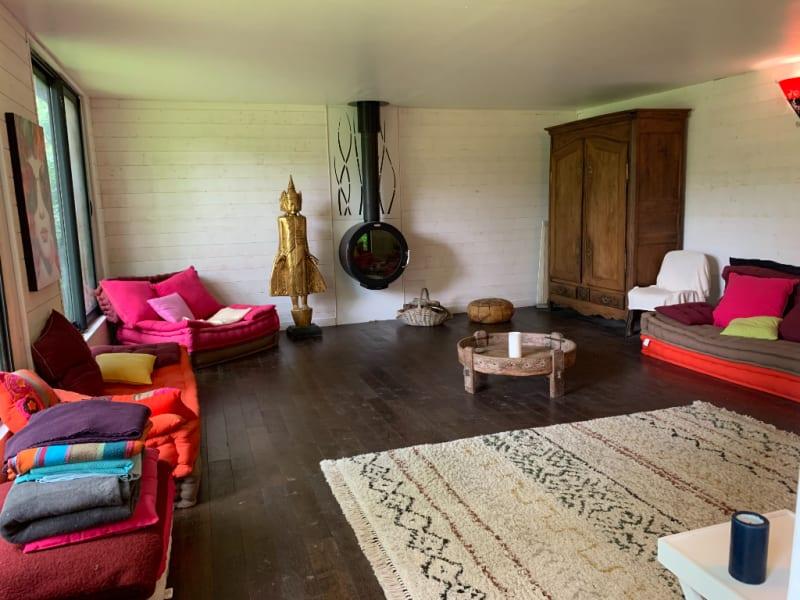 Vente maison / villa Caen 1040000€ - Photo 9