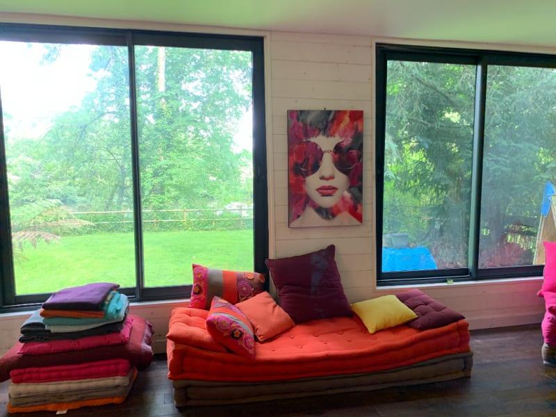 Vente maison / villa Caen 1040000€ - Photo 10
