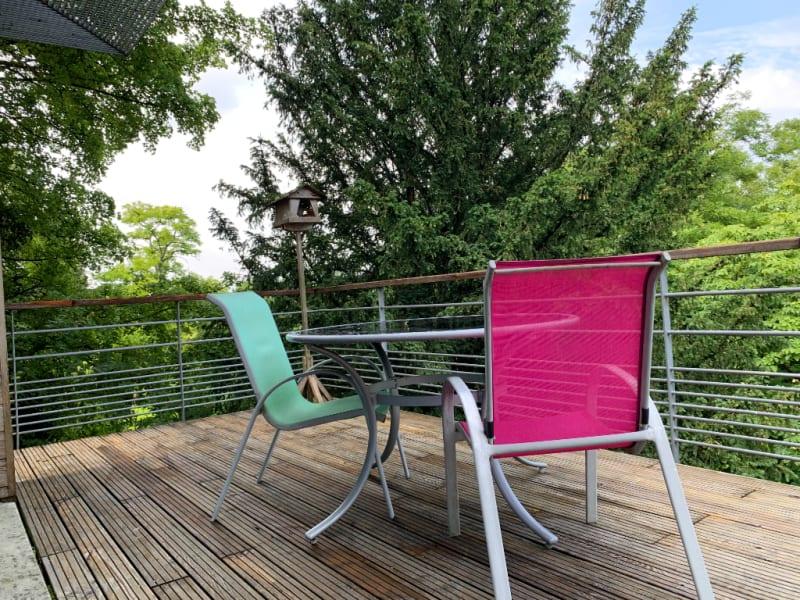 Vente maison / villa Caen 1040000€ - Photo 12