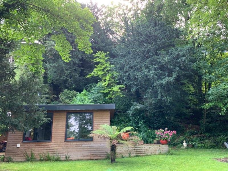 Vente maison / villa Caen 1040000€ - Photo 13