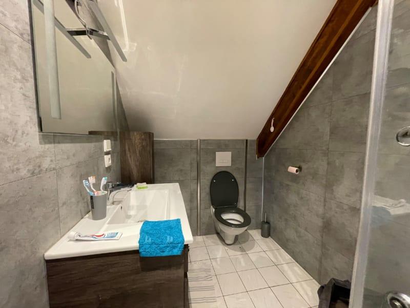 Sale house / villa Osny 472500€ - Picture 10