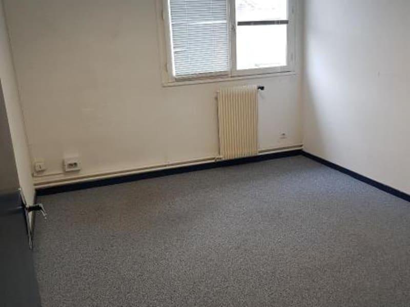Location bureau Talence 192,03€ HC - Photo 2