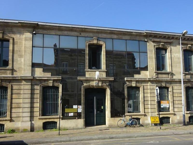 Location bureau Bordeaux 1118€ HC - Photo 1