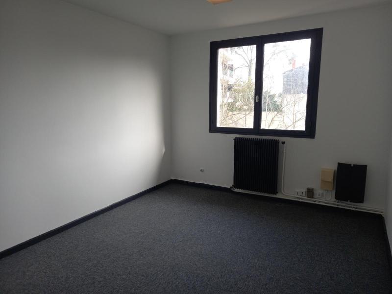 Location bureau Talence 1289,92€ HC - Photo 3