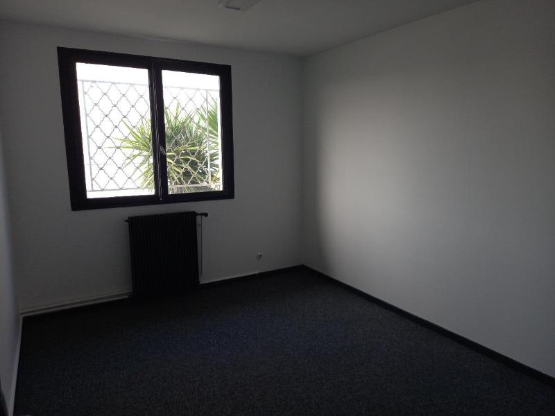 Location bureau Talence 1289,92€ HC - Photo 5