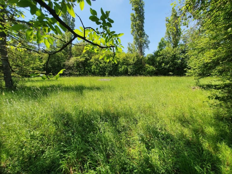 Sale site Pont sur yonne 27000€ - Picture 4