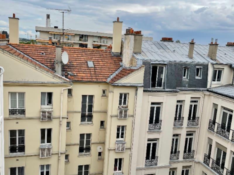 Vente appartement Neuilly sur seine 143000€ - Photo 6