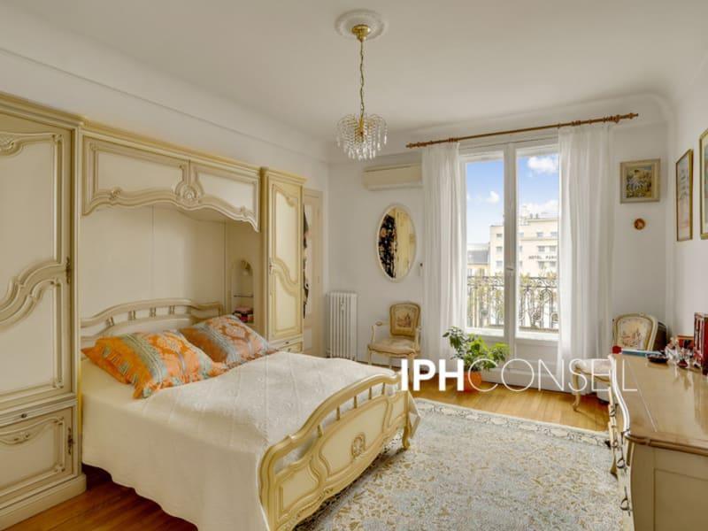 Vente appartement Neuilly sur seine 1849000€ - Photo 5