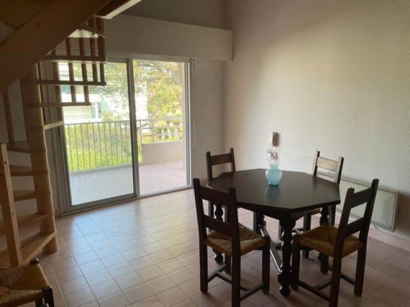 Vente appartement St raphael 252000€ - Photo 2