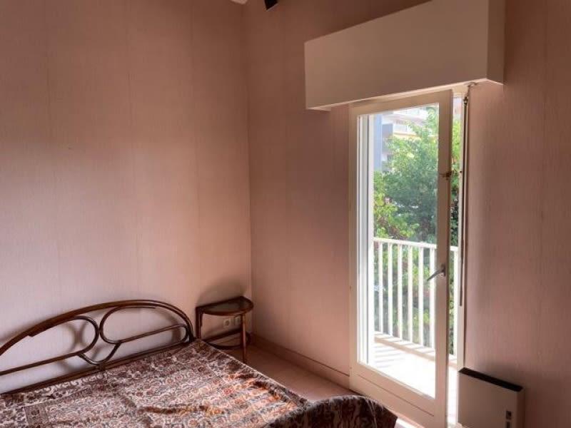 Vente appartement St raphael 252000€ - Photo 4