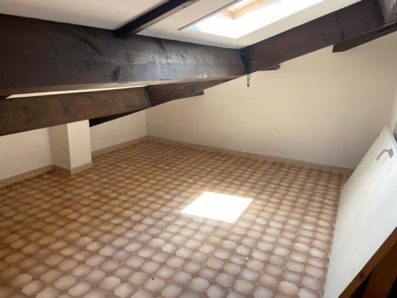 Vente appartement St raphael 252000€ - Photo 5